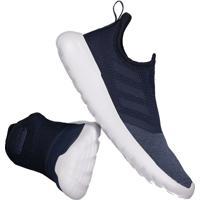 Tênis Adidas Lite Racer Slipon Feminino