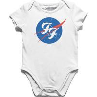 Ff - Body Infantil