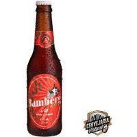 Cerveja Bamberg Altbier 355Ml