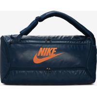 Bolsa Nike Brasilia (Média) Unissex