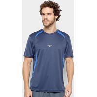 Camiseta Speedo Eagle Masculina - Masculino