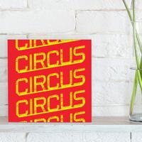 Quadro - Circus