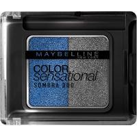 Sombra Duo Maybelline Color Sensational Do Poder - Feminino-Incolor