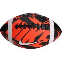 Bola De Futebol Americano Nike Spin 3.0