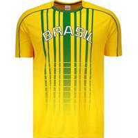 ... Camisa Brasil Juruá Masculina - Masculino 5505d2404fc