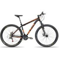 Bicicleta Aro 29 Gta Nx11 24V Cambios Shimano - Unissex
