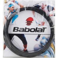 Corda Babolat Rpm Blast 16L 1.30 Set Individual - Unissex