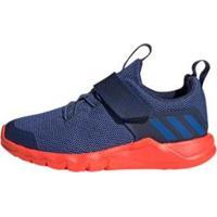 Tênis Rapidaflex Tech Indigo Adidas - Unissex