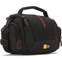 Bolsa Para Filmadora Compacta Case Logic - Dcb-305