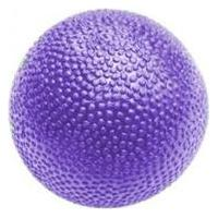 Bola De Massagem Para Pilates E Yoga Em Tpr Hopumanu H038 - Unissex
