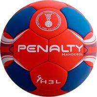 Bola Penalty Handebol H3L Pró