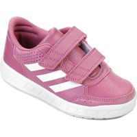 Tênis Infantil Adidas Altasport Cf K - Unissex