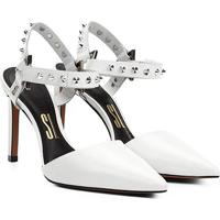d40ee2416e Scarpin Spikes - MuccaShop