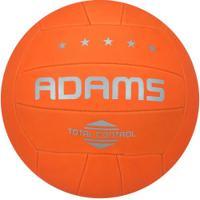 Bola De Volêi De Praia Adams Soft Bva02 - Coral