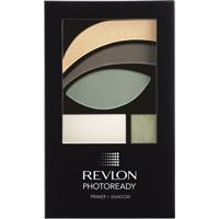 Primer + Sombra Revlon Photoready Pop Art - Feminino-Incolor