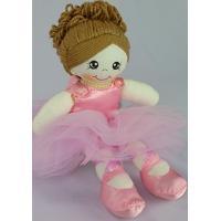969f673dc0 Bonecas Bailarinas Disney - MuccaShop