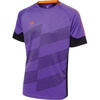 Camisa Topper Specific 17 Masculina - Masculino