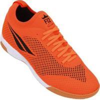 Tênis Penalty Futsal Max 500 F12 Locker Ix - Unissex