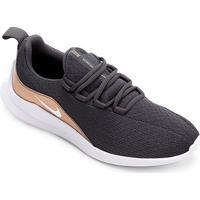 Tênis Infantil Nike Viale Ep Gg - Feminino