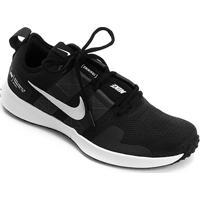 d3c2fc4403c Tênis Nike Reax Tr - MuccaShop