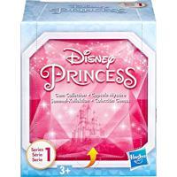 Bonecas Dpr Princesas Em Cápsulas Surpresa - Hasbro