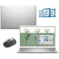 Notebook Ultraportatil Dell Inspiron 5301 13.3 Full Hd 11A G Intel Core I7 8Gb 512Gb Ssd+32Gb Intel Optane Win 10 Mouse