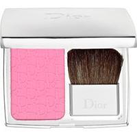 Blush Rose Glow Spring - Dior