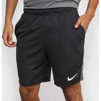 Short Nike Dri-Fit 5.0 Masculino - Masculino