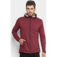 37c954ad04 Jaqueta Capuz Adidas - MuccaShop