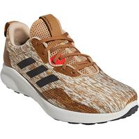 63275f2de3747 ... Tênis Adidas Purebounce Street Masculino - Masculino
