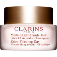 Creme Antirrugas Clarins - Firming Day Cream 50Ml - Unissex