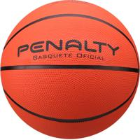Netshoes  Bola Basquete Penalty Playoff 4 - Unissex 6095296b938a3