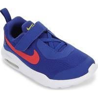 Tênis Infantil Nike Air Max Oketo Masculino - Masculino