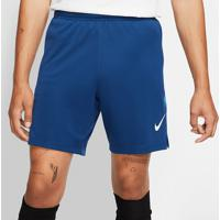 Shorts Nike Dri-Fit Strike Masculino