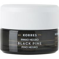 Creme Anti-Idade Dia Para Pele Seca E Extra Seca Black Pine 40G