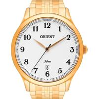 Relógio Orient Masculino Mgss1139B2Kx