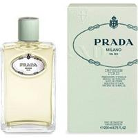 Les Infusion De Prada Milano Iris Prada - Perfume Feminino - Eau De Parfum 30Ml - Feminino-Incolor