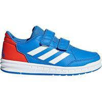Tênis Infantil Adidas Altasport Velcro - Unissex