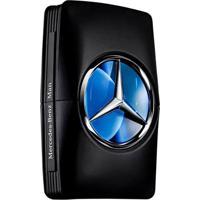 Perfume Mercedes Benz Man For Men Eau De Toilette