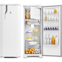 Geladeira Electrolux Frost Free 1 Porta 323 Litros Rfe39 Branco