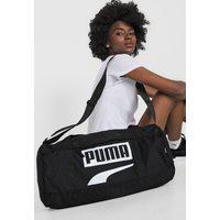 Bolsa Puma Plus Sports Bag Preto