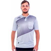 Camisa Dresch Sport Árbitro - Masculino