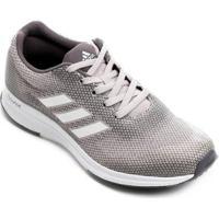 0264b6f91ed ... Tênis Adidas Mana Bounce 2 Feminino - Feminino-Rosa Claro