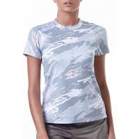 Camiseta Labellamafia Mint