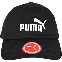 Bone Puma Ess 55452027