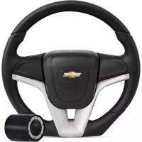 Volante Esportivo Camaro Cruze Automotivo Chevrolet Cubo Gm