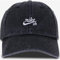 Boné Nike Sb Icon H86