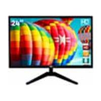 Monitor Led 24 Hq Widescreen Full Hd 24Hq-Led Hdmi