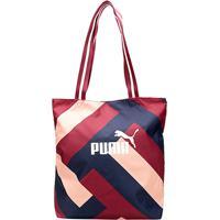 011c81a60 ... Bolsa Puma Wmn Core Shopper Feminina - Feminino