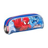 Estojo Spiderman 16Y01 - 64227